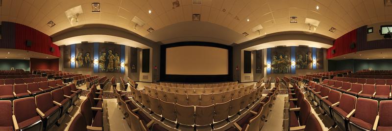 Rainbow Cinemas