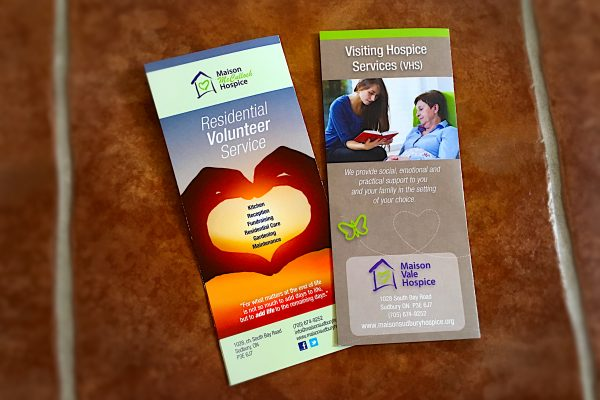 Hospice_brochures