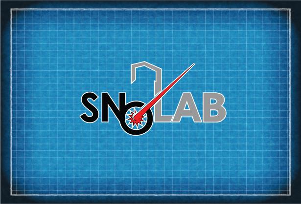 Snolab
